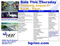 hgr industrial surplus archives hgr inc