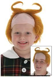 Lollipop Halloween Costume Halloween Munchkin Wig Halloween Costume Wigs