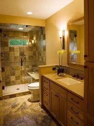 Traditional Bathroom Tile Ideas by Bathroom Asian Bathroom Vanities Asian Bathroom Design Ideas