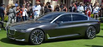bmw future luxury concept bmw vision future luxury concept bmw of fremont