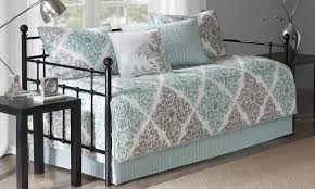 Overstock Com Bedding Everything You Need To Know About Daybed Bedding Overstock Com