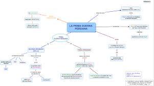 prima guerra persiana mappe le guerre persiane istitutoalbesteiner gov it