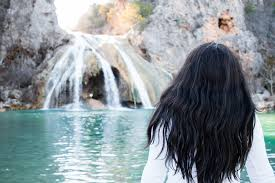 Oklahoma waterfalls images Turner falls park the waterfall that 39 s only two hours away from