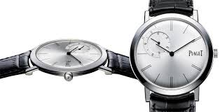 piaget altiplano aaa piaget altiplano leather replica watches uk replica