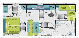 norme handicapé chambre le cing de vendée de la guyonnière adapté aux handicapés