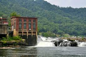 West Virginia nature activities images Things to see and do in west virginia travelingmom jpg