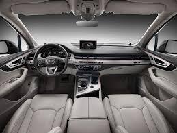 chevrolet suburban 8 seater interior best luxury suv guide u2014 gentleman u0027s gazette