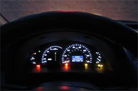 2005 toyota camry check engine light astounding toyota camry 2008 vsc light noisiestpassenger blog of