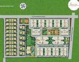 Vastu Floor Plan by 5000 Sq Ft 3 Bhk 6t Villa For Sale In Vastu Developers Rameshwaram