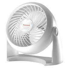target fans and air conditioners honeywell table air circulator fan target