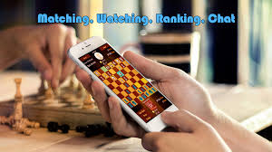 chess online play chess live android apps on google play