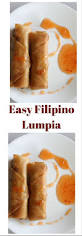 136 best filipino food images on pinterest filipino food