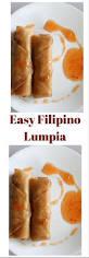 136 best filipino food images on pinterest filipino food