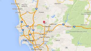Manzanita Hall Asu Floor Plan Nbc 7 San Diego Top Stories
