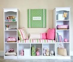 Baby Nursery Bookshelf Bookcase Small Nursery Bookcase Small Wooden Childrens Bookcase