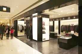 led lights for cars store how to choose led lights for retail store natasha roy medium