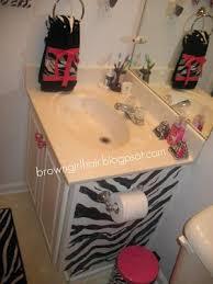 zebra bathroom ideas the 25 best zebra bathroom ideas on zebra bathroom
