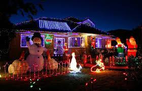 christmas decorations light show christmas lights australia outdoor christmas decorations