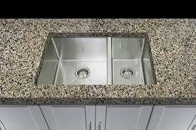 lavabo de cuisine électromenagers longueuil liquidation évier de cuisine 30