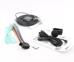 sony cdx gt575up wiring diagram dolgular com