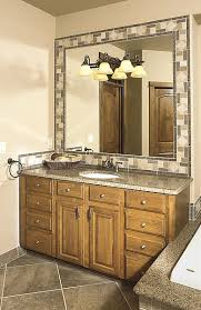 charming bathroom cabinet designs photos about designing home