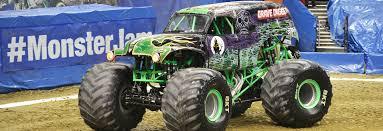 monster truck show el paso tx week in review monster jam