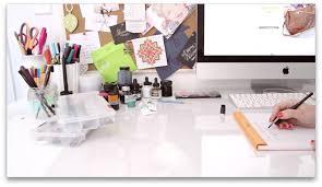 Interior Design Classes Online Calligraphy Org Online Calligraphy Classes Beginners Welcome