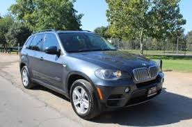 2011 bmw suv models used 2011 bmw x5 for sale pricing features edmunds