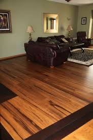 Dining Room Floor by Hardwood Floors With Borders Design Ideas Pictures Remodel And
