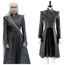 compare prices on daenerys fancy dress online shopping buy low
