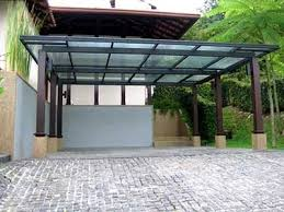 Flat Roof Pergola Plans by 202 Best Mixed Materials Pergolas Images On Pinterest