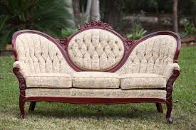 vintage chesterfield sofa for the home pinterest