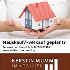 Immobilienportale Top Immobilie U2013 Kerstin Mumm Immobilien Blog