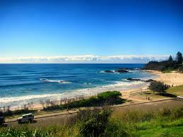 the best of port macquarie a guide for beginners