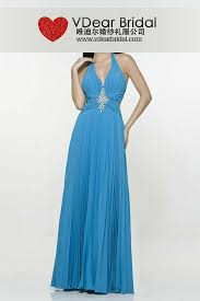 60 best rose u0027s fuchsia and orange wedding ideas images on