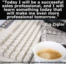 quotes about leadership and determination 182 quotes about book marketing training authors for success