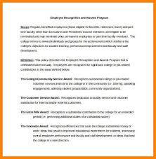 6 award program template dialysis nurse