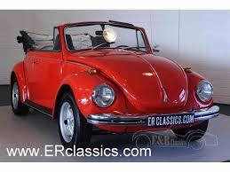 1970 volkswagen beetle classic 1970 1970 volkswagen beetle for sale classiccars com cc 1042420