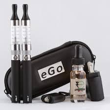 best vaping black friday deals slim vape pen vape pen starter kit vape pen mods best vape