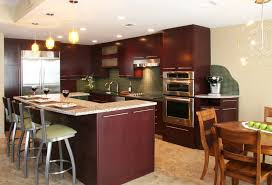 comment fabriquer un ilot de cuisine cuisine comment fabriquer un ilot de cuisine fonctionnalies ferme