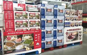prepping for the holidays with sam s club samsclubholiday