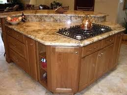 discount cabinets colorado springs brilliant used kitchen cabinets colorado springs persimmon sapele