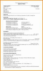 college resume exles for internships internship resume sles sle cv toreto co objective for