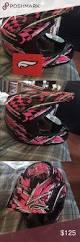 motocross gear south africa the 25 best motorcross helmet ideas on pinterest dirtbikes