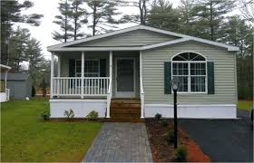 best home contents insurance full size of mobile home affordable rates mobile home insurance in compare