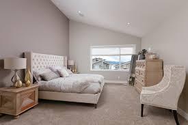 2 master bedroom descargas mundiales com