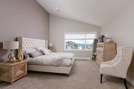 2 Master Bedroom Homes Lot 2 Master Bedroom Noura Homes Luxury Custom Homes In Burke