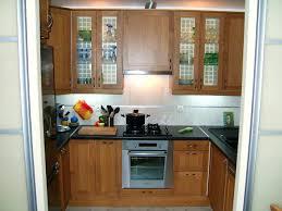 prix d une cuisine ikea complete prix d une cuisine ikea complete cuisine acquipace ikea collection