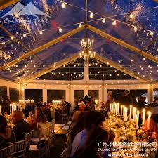 party tent rentals prices wedding tent wedding tent rental cost wedding tent rental
