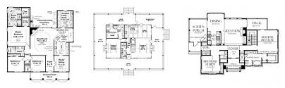 How To Read A Floor Plan Symbols Floor Plans For Houses